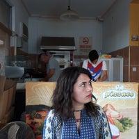8/1/2017 tarihinde Emir Ö.ziyaretçi tarafından Pİzzato'de çekilen fotoğraf