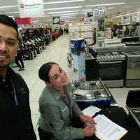 Photo taken at Coppel Progeso by Francisco C. on 1/15/2017