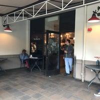 Photo taken at Peet's Coffee & Tea by Trigby P. on 7/31/2017