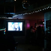 Photo taken at Form Lounge by Jack C. on 9/15/2013