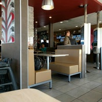 Photo taken at McDonald's by Jack C. on 4/30/2016