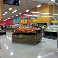 Photo taken at H-E-B by Joseph A. on 4/21/2013