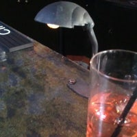 Photo taken at Mad Bull's Tavern by Shawn S. on 10/13/2012