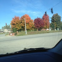 Das Foto wurde bei Cedar-Fil Golf Course von Jane H. am 10/21/2012 aufgenommen