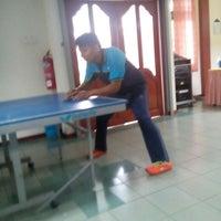 Photo taken at Jabatan Kastam Diraja Malaysia by Muaz M. on 1/17/2017