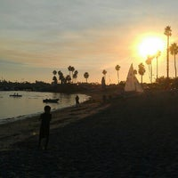 Photo taken at Campland on the Bay by Joan V. on 9/30/2012