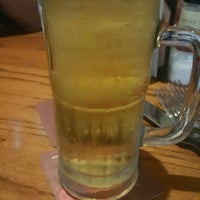 Photo taken at Outback Steakhouse by Joan V. on 8/29/2015
