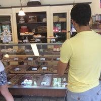 Photo taken at Schneider's Bakery by Emma L. on 7/11/2015