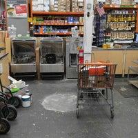 The Home Depot - 4136 Jimmy Carter Blvd