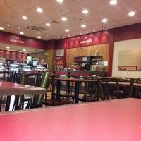 Foto tirada no(a) Bom Senso Café por Raphael C. em 2/23/2013