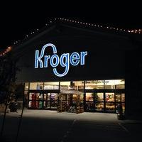 Kroger Supermarket In Little Rock - Kroger in little rock