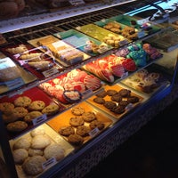Photo taken at Rosalia's Family Bakery by Tracey . on 2/13/2016