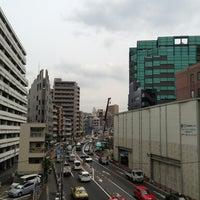 大坂橋 - 目黒 - 2 tips from 26...