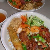 Photo taken at Pho 88 by Carolyn on 9/27/2012