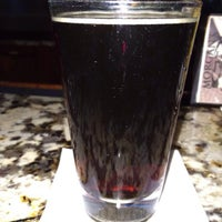 Photo taken at Morgan's Sports Bar & Lounge by DaByrdman33 on 12/24/2013