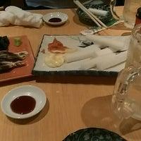 Photo taken at おとんば 中山店 by tatsuaki c. on 6/10/2016