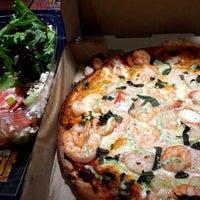 Photo taken at Steveston Pizza Company by John R. on 9/1/2015