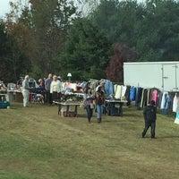 Photo taken at Jackson District by Brenda W. on 10/24/2014