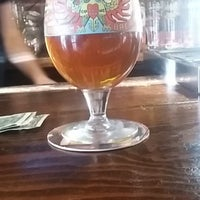 Photo taken at O'Connor's Public House by Francisco H. on 3/3/2017