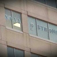 Photo taken at Washington Navy Yard by Jeff S. on 9/20/2013