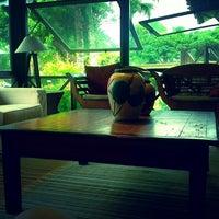 Photo taken at Portobello Resort by fabio b. on 2/25/2013