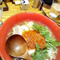 5/2/2013にきよ タ.が本丸亭 横浜店で撮った写真