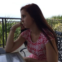 Medium image of     photo taken at atlantic grille at hammock beach by marcie p  on 6 28