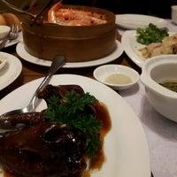Photo taken at Jun Njan Restaurant by Novianty R. on 10/11/2016