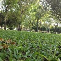 สวนรมณีนาถ (Romaneenart Park) - Park in สำราญราษฎร์