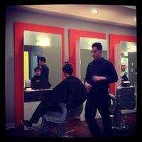 jean paul spa hair salons prices photos reviews