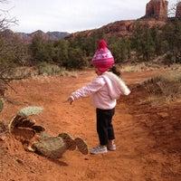 Foto tomada en Baldwin Trail por Jason B. el 12/29/2012