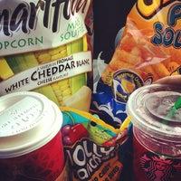 Photo taken at Starbucks by Melissa L. on 11/15/2013