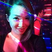 Photo taken at Infinity Club by Chi Vân on 3/22/2014
