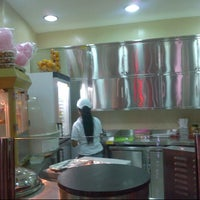 Photo taken at Snacks Counter by Hind A. on 12/16/2012