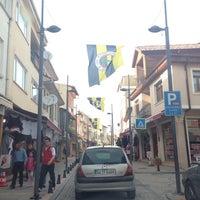 Das Foto wurde bei Üsküdar Caddesi von Emre E. am 5/3/2014 aufgenommen