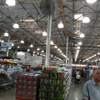 Photo taken at Costco Wholesale by Colin B. on 7/21/2013