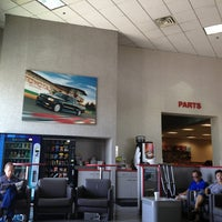 ... Photo Taken At Kearny Mesa Toyota By Colin B. On 9/17/2013 ...