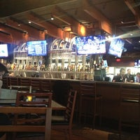 Photo taken at Yard House by Tabitha C. on 3/12/2013