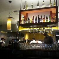 Photo taken at California Pizza Kitchen by Doug S. on 7/14/2013