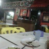 Photo taken at Restoran Mana Lagi by Shahir J. on 11/5/2012