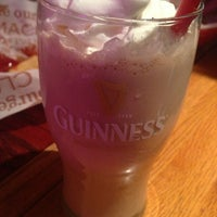 Photo taken at Red Robin Gourmet Burgers by Scott F. on 2/23/2013