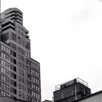 ... Photo Taken At McGraw Hill Building By Pete P. On 8/31/ ...