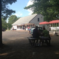 Photo taken at Lone Oak Ice Cream by Sneaky J. on 8/30/2013