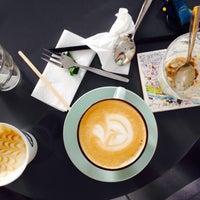Снимок сделан в First Point Espresso Bar пользователем Илона С. 7/15/2015