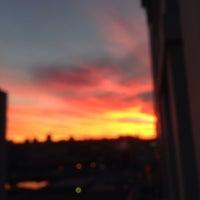 Снимок сделан в TABASCO пользователем Илона С. 10/2/2015