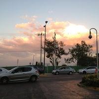 Photo taken at Condado De Sayavedra by Ale B. on 3/2/2013