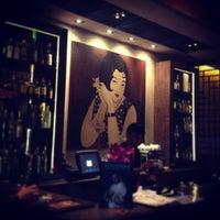 Foto tirada no(a) Sakagura A1 |  酒倉 por Patricia B. em 1/12/2013