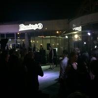Photo taken at Friend Cafe - DJ BAR by Alexey A. on 5/30/2015