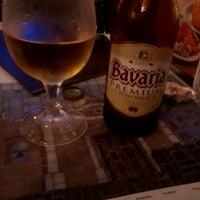Foto tomada en Fran's Café por Ricardo T. el 10/31/2012