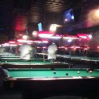 Photo taken at Main Street Bar & Billiards by Sean P. on 5/6/2013
